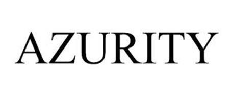 AZURITY
