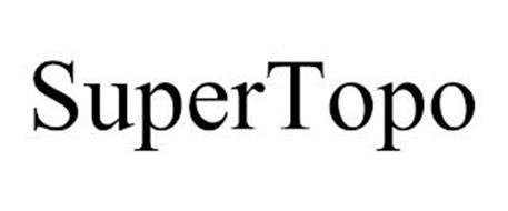 SUPERTOPO