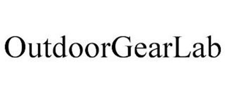 OUTDOORGEARLAB