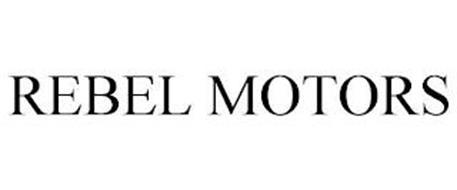 REBEL MOTORS