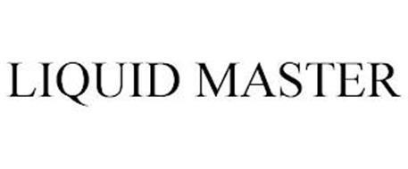 LIQUID MASTER