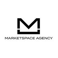 M MARKETSPACE AGENCY