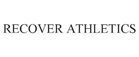 RECOVER ATHLETICS