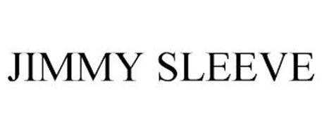 JIMMY SLEEVE