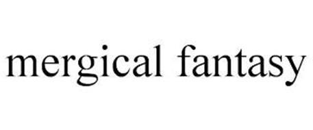 MERGICAL FANTASY