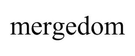 MERGEDOM