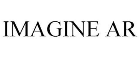 IMAGINE AR