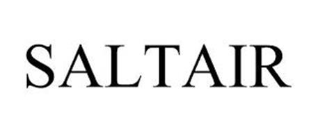 SALTAIR