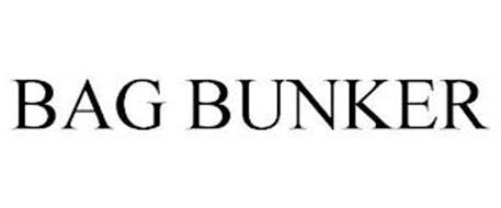 BAG BUNKER