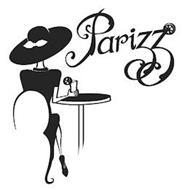 PARIZZ