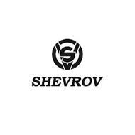 SHEVROV SV