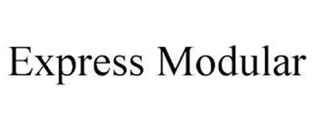 EXPRESS MODULAR