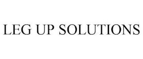 LEG UP SOLUTIONS
