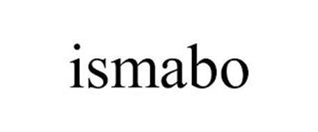 ISMABO