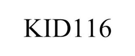 KID116