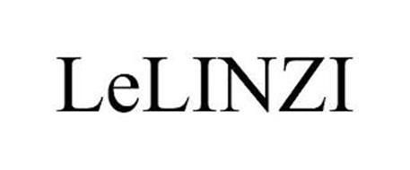 LELINZI