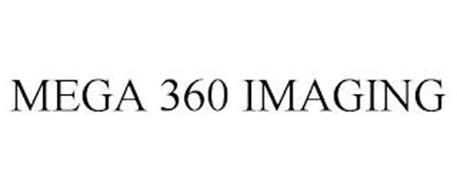 MEGA 360 IMAGING