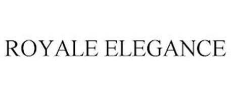 ROYALE ELEGANCE