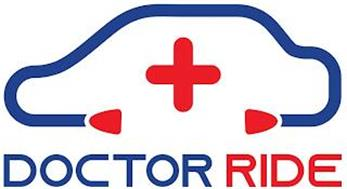 DOCTOR RIDE