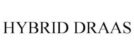 HYBRID DRAAS
