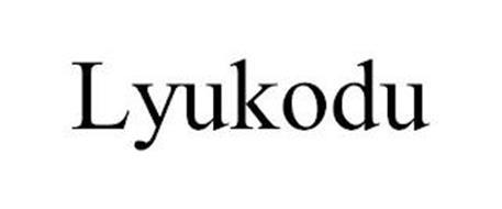 LYUKODU