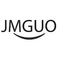 JMGUO