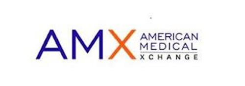 AMX AMERICAN MEDICAL XCHANGE