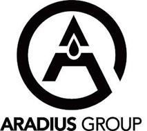 A ARADIUS GROUP