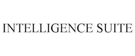 INTELLIGENCE SUITE