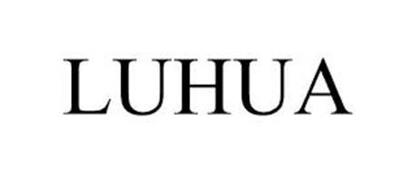 LUHUA