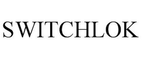 SWITCHLOK