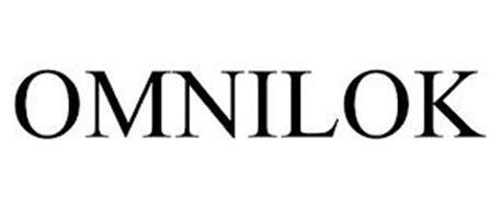 OMNILOK