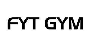 FYT GYM