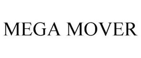 MEGA MOVER