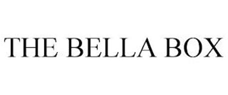 THE BELLA BOX
