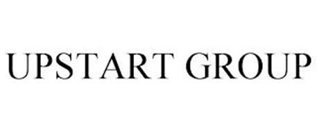 UPSTART GROUP