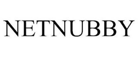 NETNUBBY
