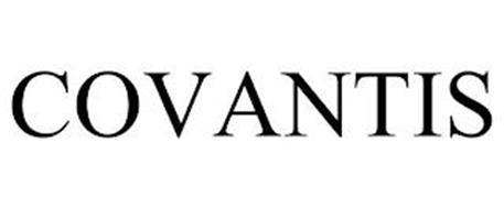 COVANTIS