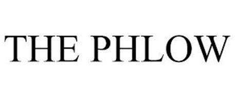 THE PHLOW