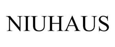 NIUHAUS