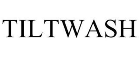 TILTWASH