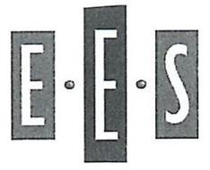 E·E·S