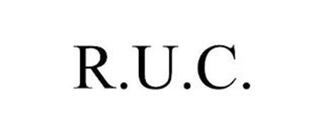 R.U.C