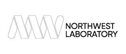 NW NORTHWEST LABORATORY