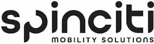 SPINCITI MOBILITY SOLUTIONS