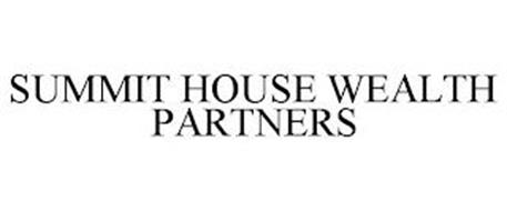 SUMMIT HOUSE WEALTH PARTNERS