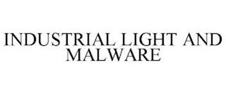 INDUSTRIAL LIGHT AND MALWARE