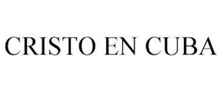 CRISTO EN CUBA