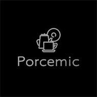 PORCEMIC