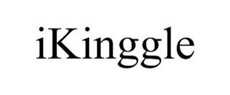 IKINGGLE
